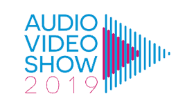 Bilety na Audio Video Show 2019