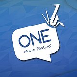 Bilety na koncerty ONE Music Festival