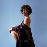 Bilety na koncerty: Madison McFerrin!