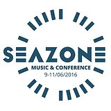 Bilety na koncerty Seazone Music & Conference