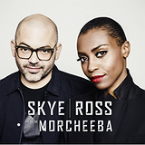 Bilety na koncerty Skye & Ross from Morcheeba