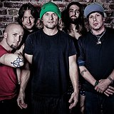 Bilety na koncerty Ugly Kid Joe
