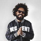 Bilety na imprezy The Jillionaire of Major Lazer