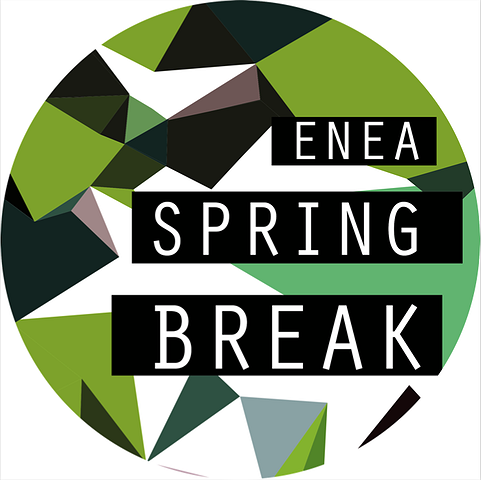 Enea Spring Break Showcase Festival & Conference 2018