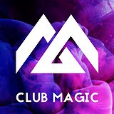 Club Magic