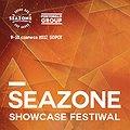 Konferencje: Seazone Showcase Festiwal, Sopot