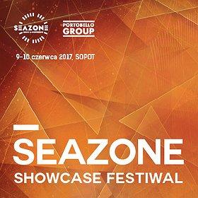 Bilety na Seazone Showcase Festiwal