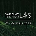 Sadzimy Techno Las | Let's plant a Techno Forest