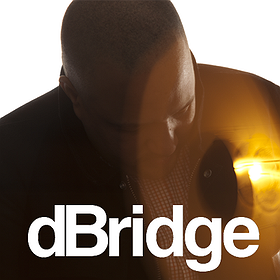Imprezy: Electric City - DBRIDGE | MARCUS INTALEX | TREVINO