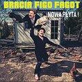 Disco: Bracia Figo Fagot - Łódź, Łódź
