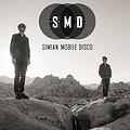 Imprezy: Simian Mobile Disco (DJ SET) - 25 lat Sfinksa, Sopot