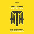 Koncerty: Hilltop Hoods, Warszawa