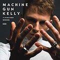 Concerts: Machine Gun Kelly, Warszawa