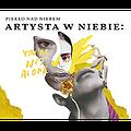 Inne: Artysta w Niebie, Warszawa