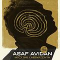 Koncerty: Asaf Avidan, Gdańsk