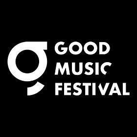 Bilety na Good Music Festival