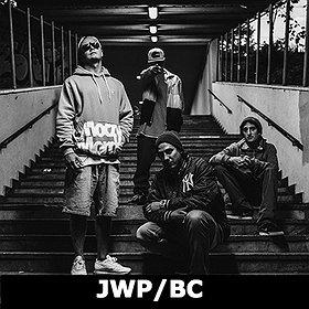 JWP / Bez Cenzury BC 20