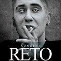 Koncerty: Koncert ReTo, Sopot