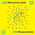 Festiwal Muzyki Współczesnej dla Dzieci Mała Warszawska Jesień
