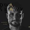 Koncerty: Dwa Sławy - premiera albumu Dandys Flow, Poznań