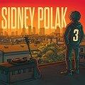 Koncerty: Sidney Polak, Łódź