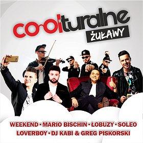 Disco: Coolturalne Żuławy