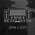 Muzyka klubowa: Sylwester w Pałacu Cechowym 2016/2017, Poznań
