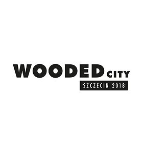 Events : Wooded City Szczecin - 2018