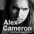 Koncerty: Alex Cameron, Warszawa