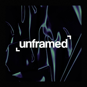 Events : Unframed 2019