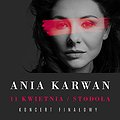 Ania Karwan