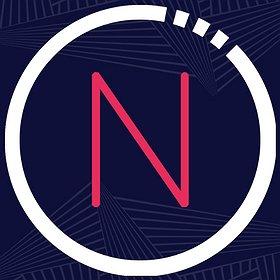 Imprezy: Adi Nowak & Barvinsky | Wybory Najmilszych Studentów UEK 2018