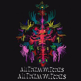 Koncerty: All Them Witches - Warszawa