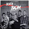 Koncerty: BEATA i BAJM - 40-LECIE, Gdańsk