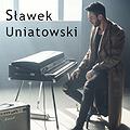 Pop / Rock: SŁAWEK UNIATOWSKI Duet, Poznań