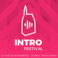 Intro Festival 2019