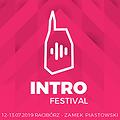 Festiwale: Intro Festival 2019, Racibórz