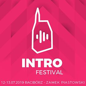 Festiwale: Intro Festival 2019