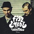 Koncerty: FISZE EMADE TWORZYWO, Kraków