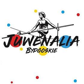 Concerts: AM, Pięć Dwa, BANAU, MIG - Juwenalia Bydgoskie