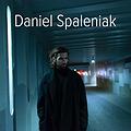 Pop / Rock: Daniel Spaleniak, Poznań