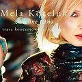 Koncerty: Mela Koteluk, Warszawa
