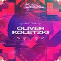 Oliver Koletzki - Poznań