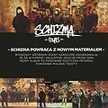 Koncerty: Schizma + Bloodstained, Poznań