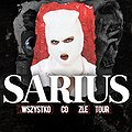 Koncerty: SARIUS | Tarnów, Tarnów