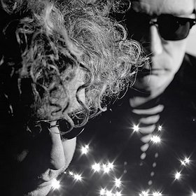 Koncerty: The Jesus And Mary Chain