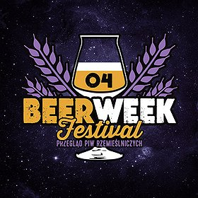Others : BEERWEEK Festival 04