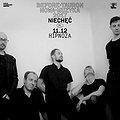 Koncerty: Niechęć - BEFORE TAURON NOWA MUZYKA 2017, Katowice