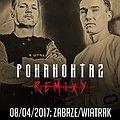 Koncerty: Pokahontaz x REkolekcja, Zabrze