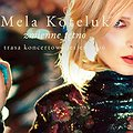 Koncerty: Mela Koteluk, Kraków
